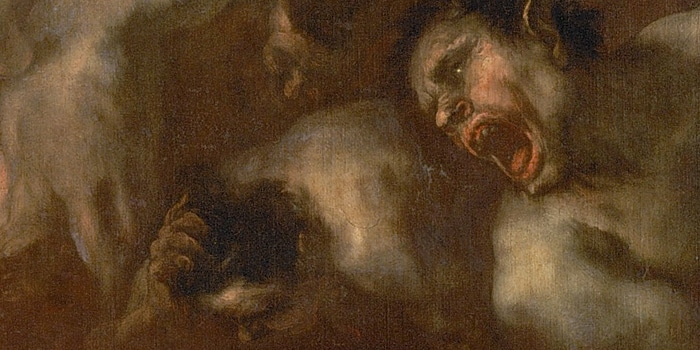 Sleep Paralysis, causes and how to stop it - Holy Text