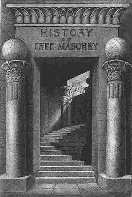 freemasonic