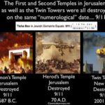911 TEMPLE DESTRUCTION MERGE-min