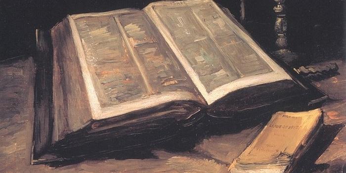 biblepainting